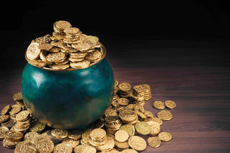 Финансовые регуляторы США признали токены ICO ценными бумагами - 2