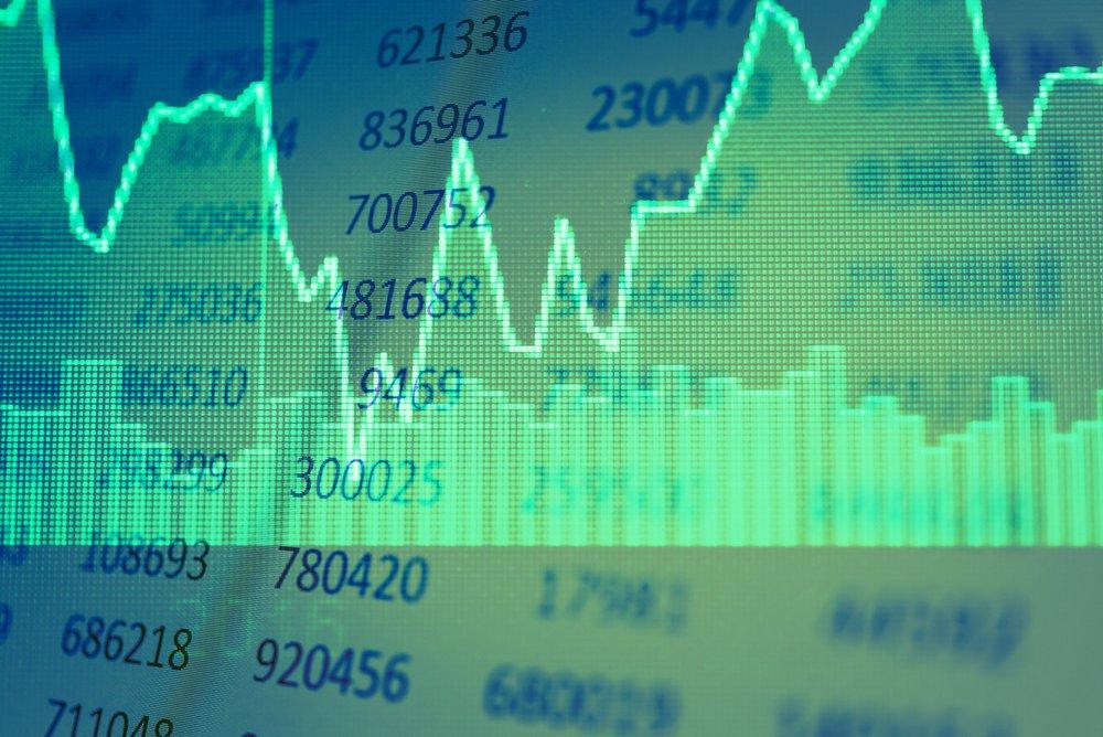 Финансовые регуляторы США признали токены ICO ценными бумагами - 3