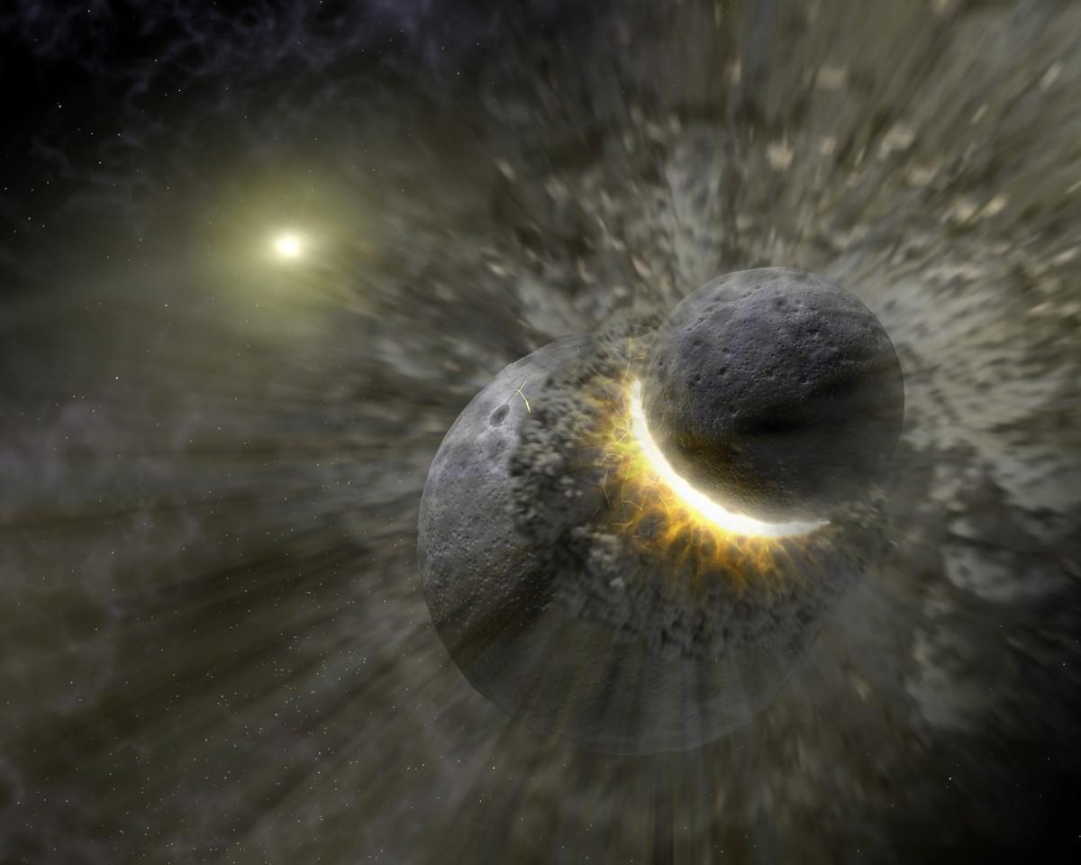 Спросите Итана: как мы можем заглядывать в прошлое вплоть до Большого взрыва? - 3