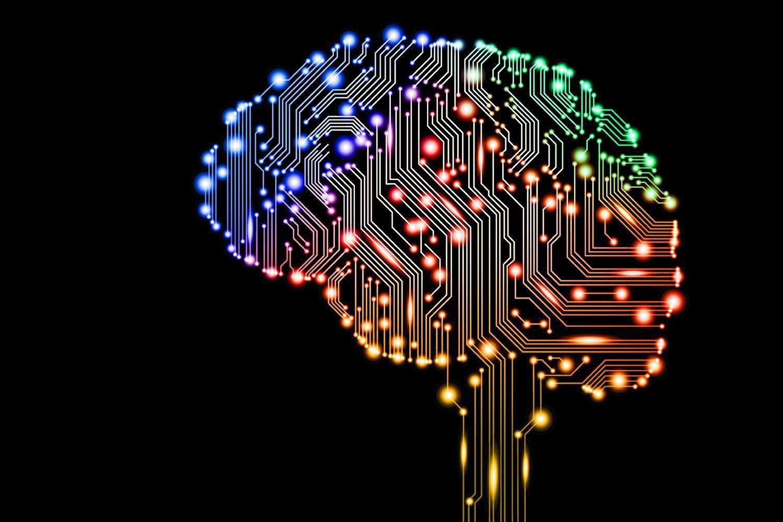 Почему Искусственный Интеллект это не есть хорошо? - 1