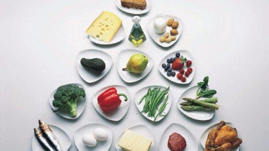 Ученые рассказали, что должно войти в самую эффективную диету