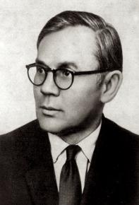 Исаак Семенович Брук — неутомимый созидатель, самобытный конструктор, бескомпромиссный руководитель - 4