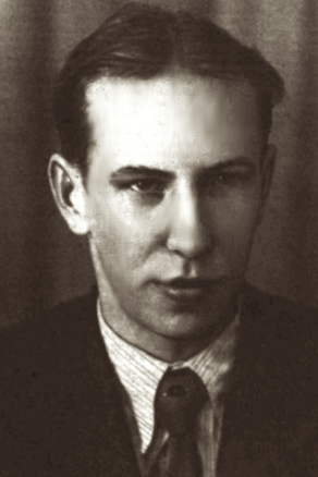 Исаак Семенович Брук — неутомимый созидатель, самобытный конструктор, бескомпромиссный руководитель - 7