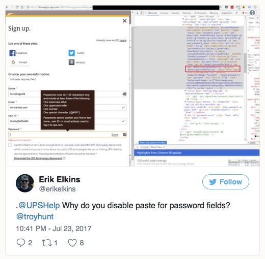 Эволюция паролей: руководство по аутентификации в современную эпоху - 7