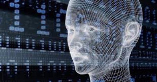 Искусственный интеллект помогает ученым искать новые лекарства