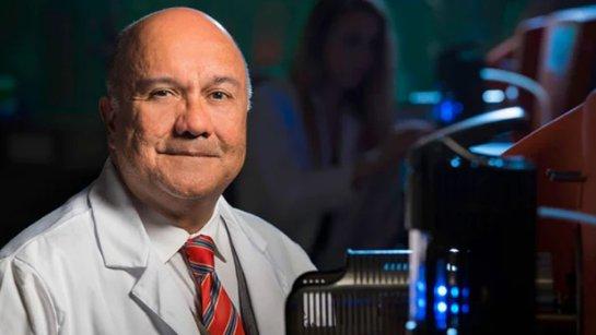 Ученые обнаружили биомаркеры крови, связанные с синдромом хронической усталости