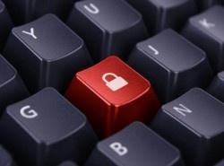 В России решено создать Национальную систему фильтрации интернет-трафика (НаСФИТ) - 1