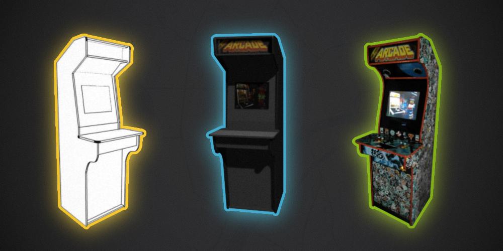 Контра игровые автоматы клуб в казино