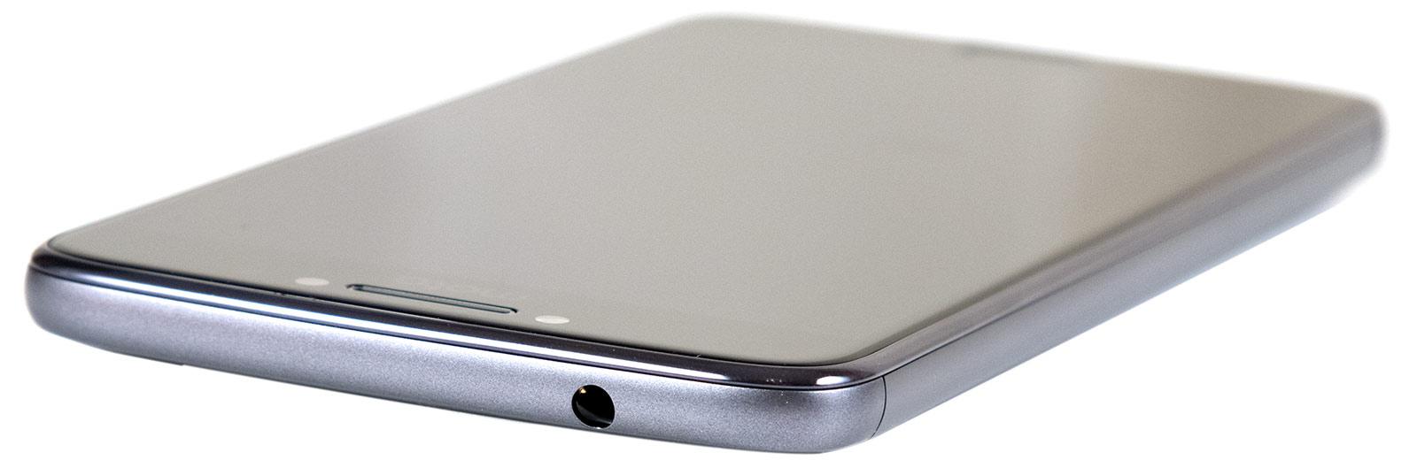Обзор смартфона Moto E Plus: 5000 мАч в тонком корпусе - 8