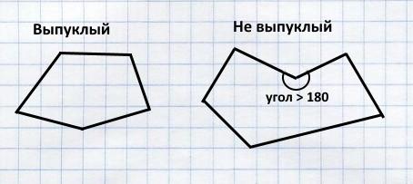 Геометрия в компьютерных играх - 2