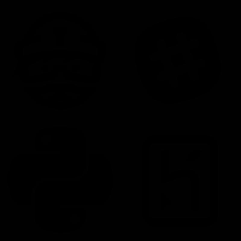 Пишем бота для Slack на Python - 1