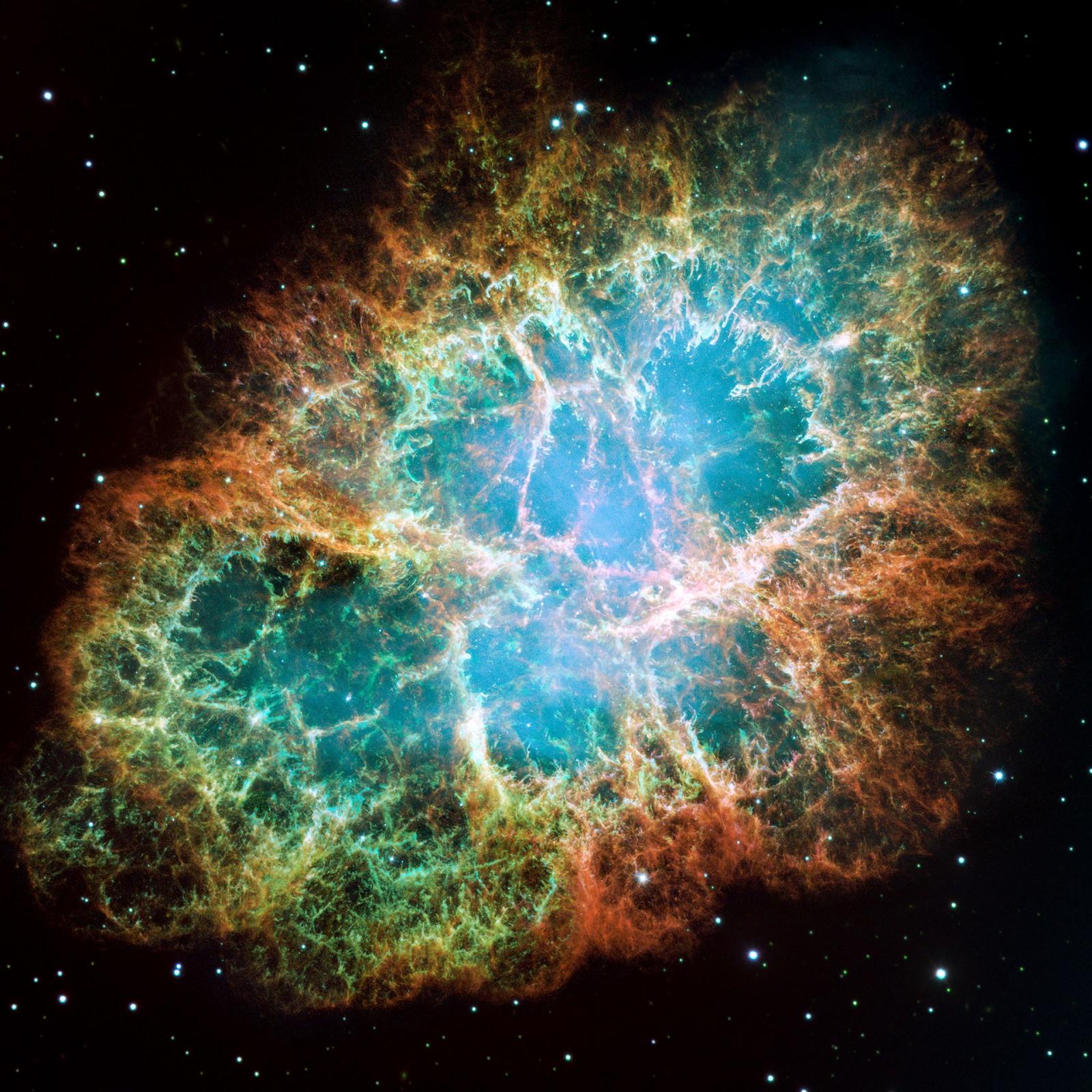 Продвинутые цивилизации могут построить галактический интернет, используя прохождения планет - 1