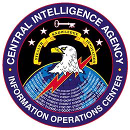 Только «Антивирус Касперского» блокирует утилиту ЦРУ - 1