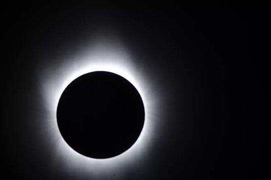 Солнечный Эклипс 2017? Что вам нужно о нем знать