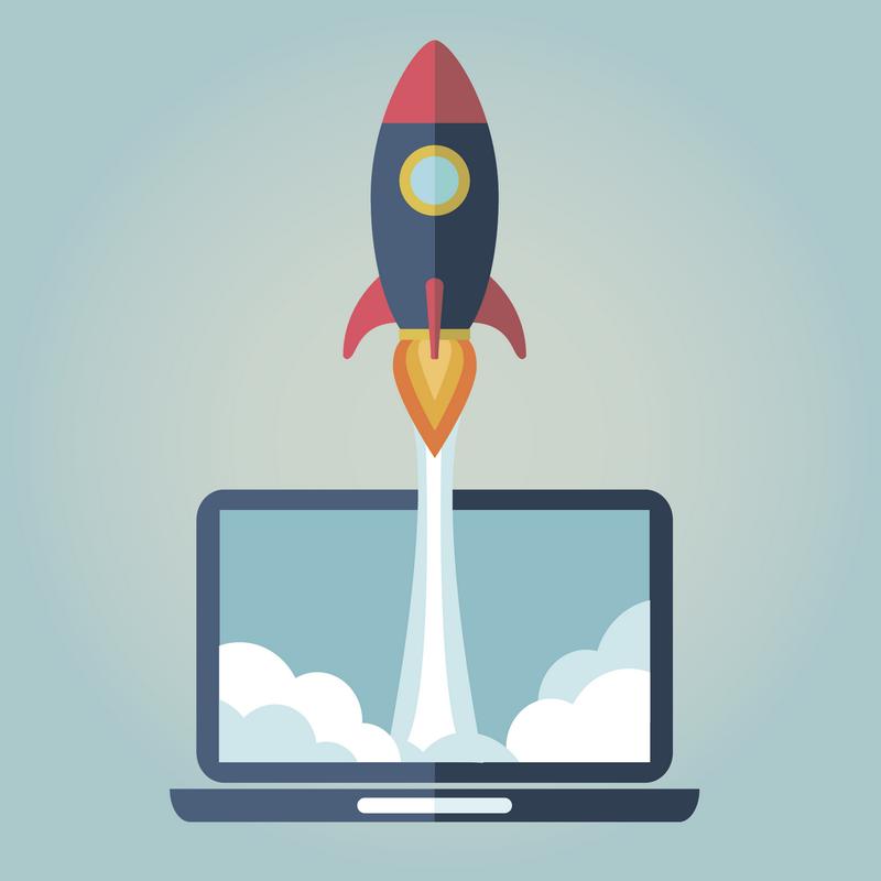 Ускорьте ваш сайт с помощью машинного обучения - 1