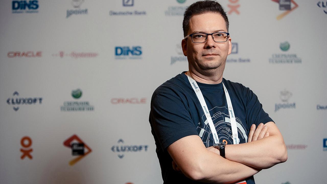 «Есть плюсы как для админов, так и для разработчиков»: Олег Анастасьев про облако Одноклассников - 1