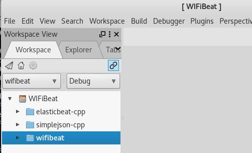 WiFiBeat: Обнаруживаем подозрительный трафик в беспроводной сети - 8