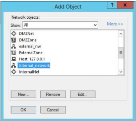 Двухфакторная аутентификация в Check Point Security Gateway - 17
