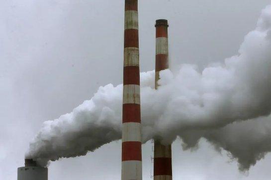 Изменения климата уже «ощущают» жители США