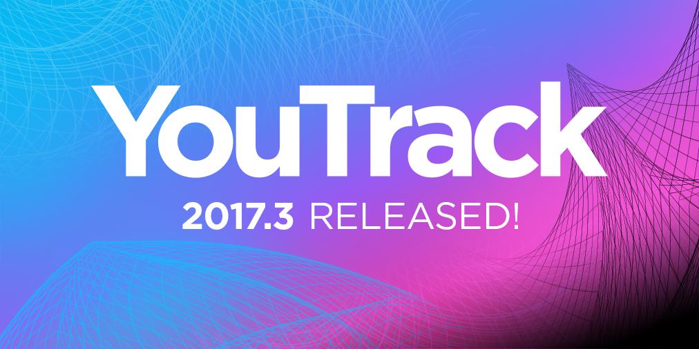 Релиз YouTrack 2017.3: автоматизация рабочих процессов на JavaScript, улучшенная поддержка Kanban и многое другое - 1