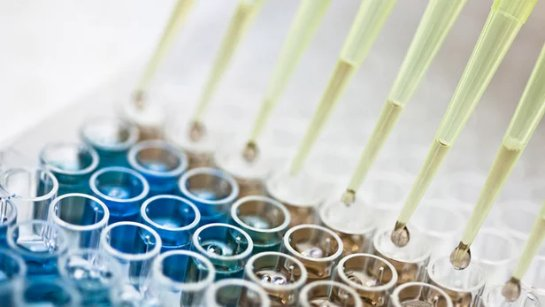 Новая вакцина против ВПЧ может предотвратить почти все раковые заболевания шейки матки