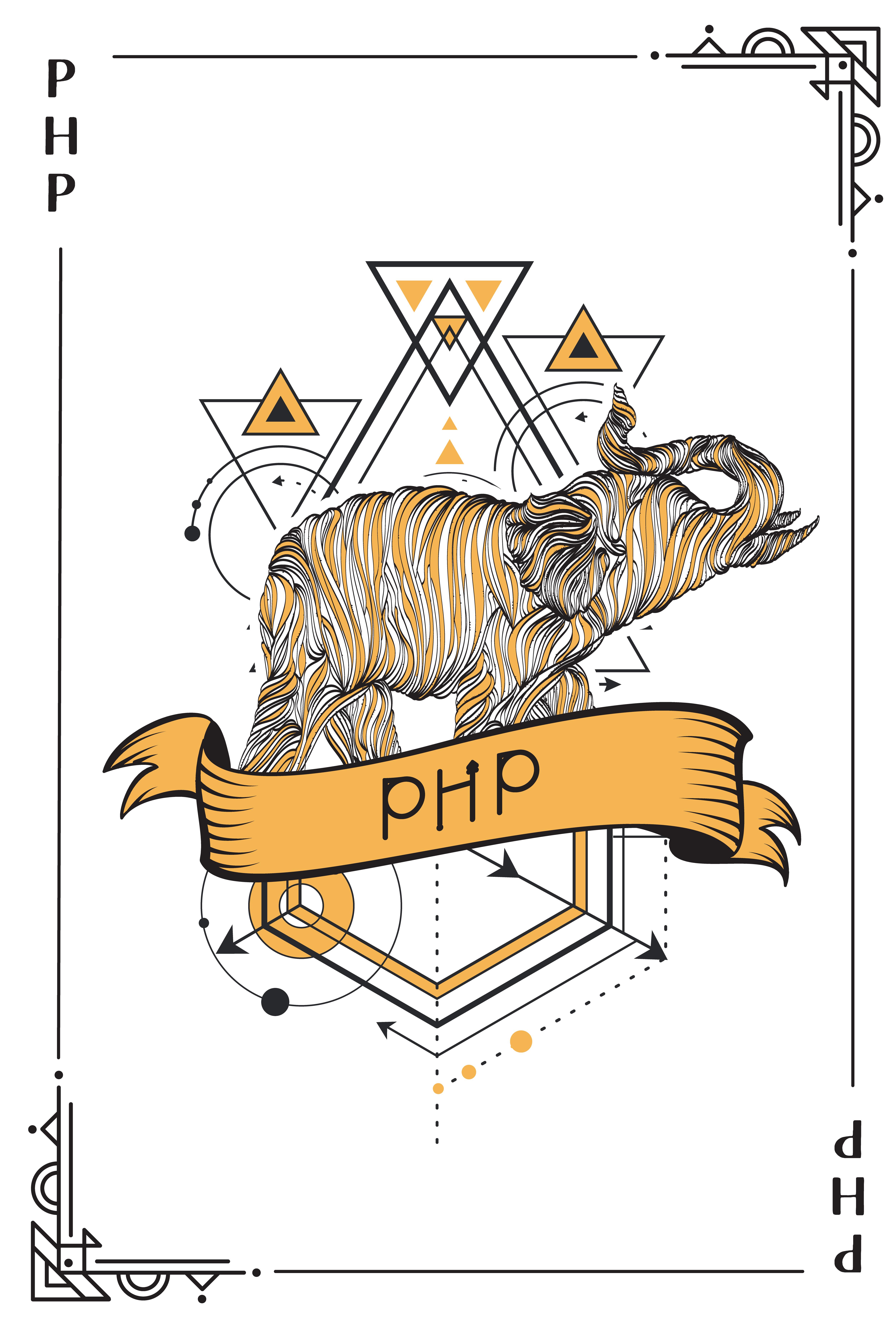 PHP-Дайджест № 114 – свежие новости, материалы и инструменты (1 – 14 августа 2017) - 20