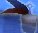 Автоматизация рыбной ловли для World of Warcraft - 2