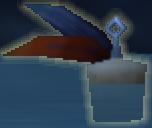 Автоматизация рыбной ловли для World of Warcraft - 5
