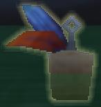 Автоматизация рыбной ловли для World of Warcraft - 7