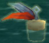 Автоматизация рыбной ловли для World of Warcraft - 9