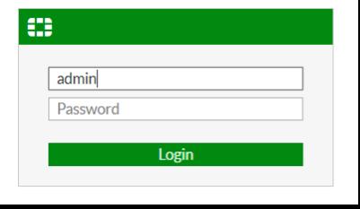 Бесплатный аудит безопасности сети с помощью Fortinet. Часть 2 - 13