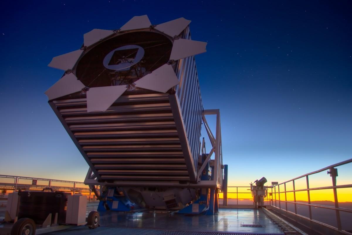 Спросите Итана: свидетельствуют ли данные о 234-х солнцеподобных звёздах о наличии внеземной жизни? - 4