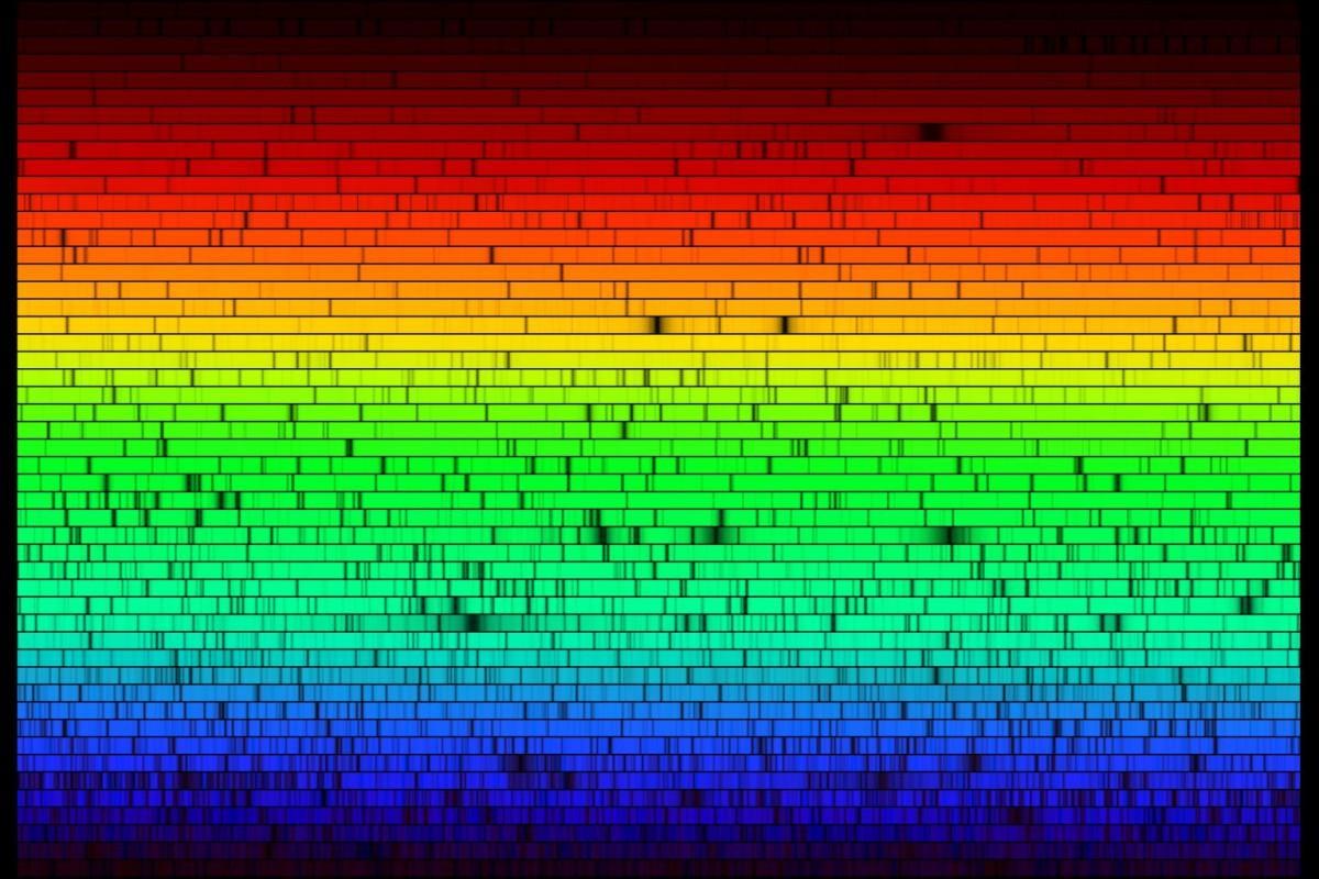 Спросите Итана: свидетельствуют ли данные о 234-х солнцеподобных звёздах о наличии внеземной жизни? - 5