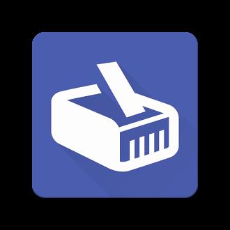 В поисках приложения для системного администратора - 4
