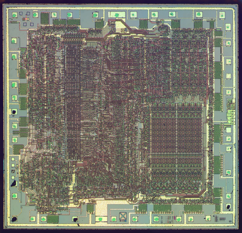 IBM PC: полная история, часть 1 - 11
