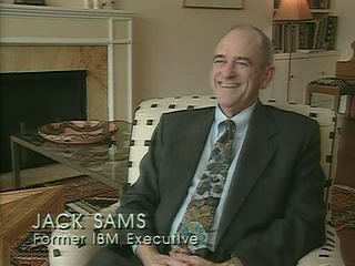 IBM PC: полная история, часть 1 - 20