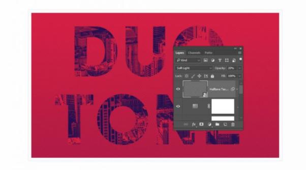 Графическим дизайнерам для ума и души: 20 новых уроков - 11