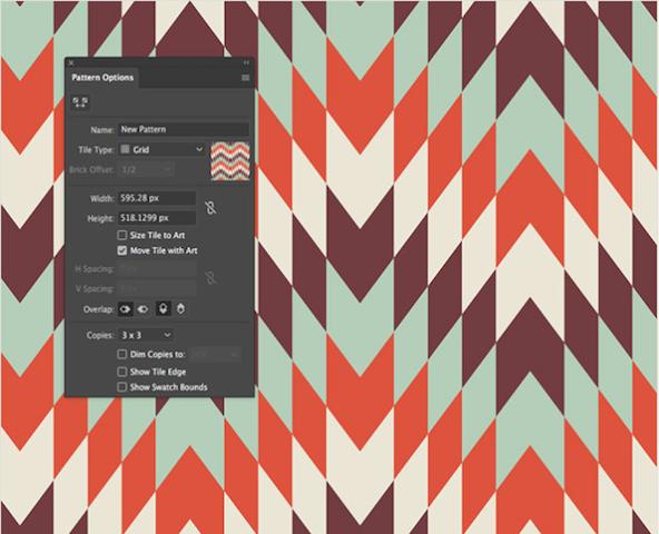 Графическим дизайнерам для ума и души: 20 новых уроков - 2