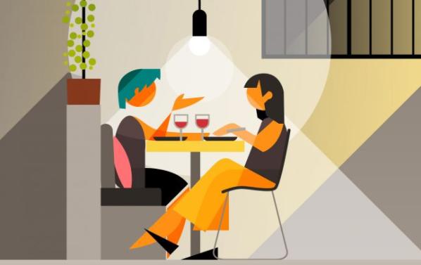 Графическим дизайнерам для ума и души: 20 новых уроков - 6