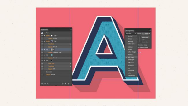Графическим дизайнерам для ума и души: 20 новых уроков - 7
