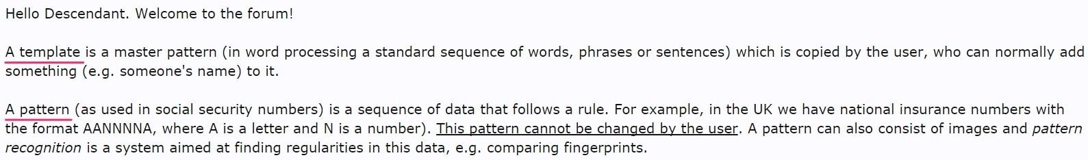 Как писать нормальные тексты на английском, не будучи носителем языка - 27