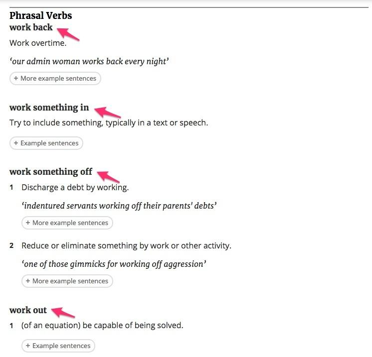 Как писать нормальные тексты на английском, не будучи носителем языка - 7