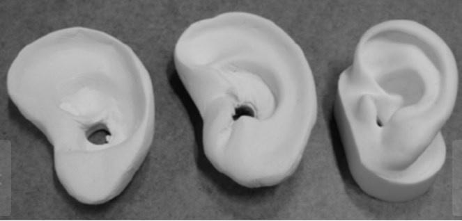 Стендам нужны уши: о недостоверности измерений АЧХ наушников - 14