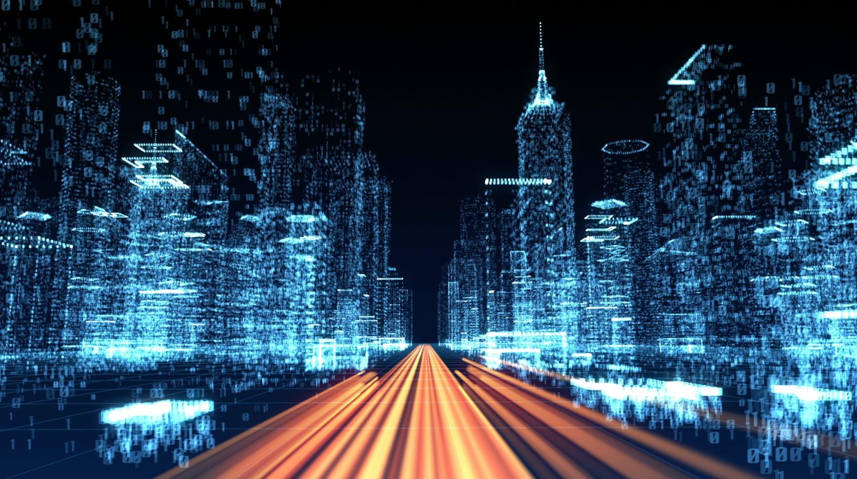 Дополненная и виртуальная реальность в умных городах: как это может быть - 3