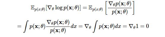 Логарифмируй это: метод логарифмической производной в машинном обучении - 3