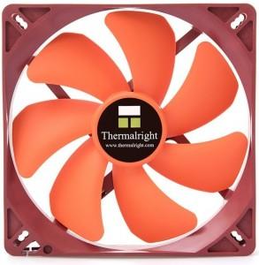 Охлаждение в бюджетном miditower или как опустить процессор ниже 30 градусов - 8