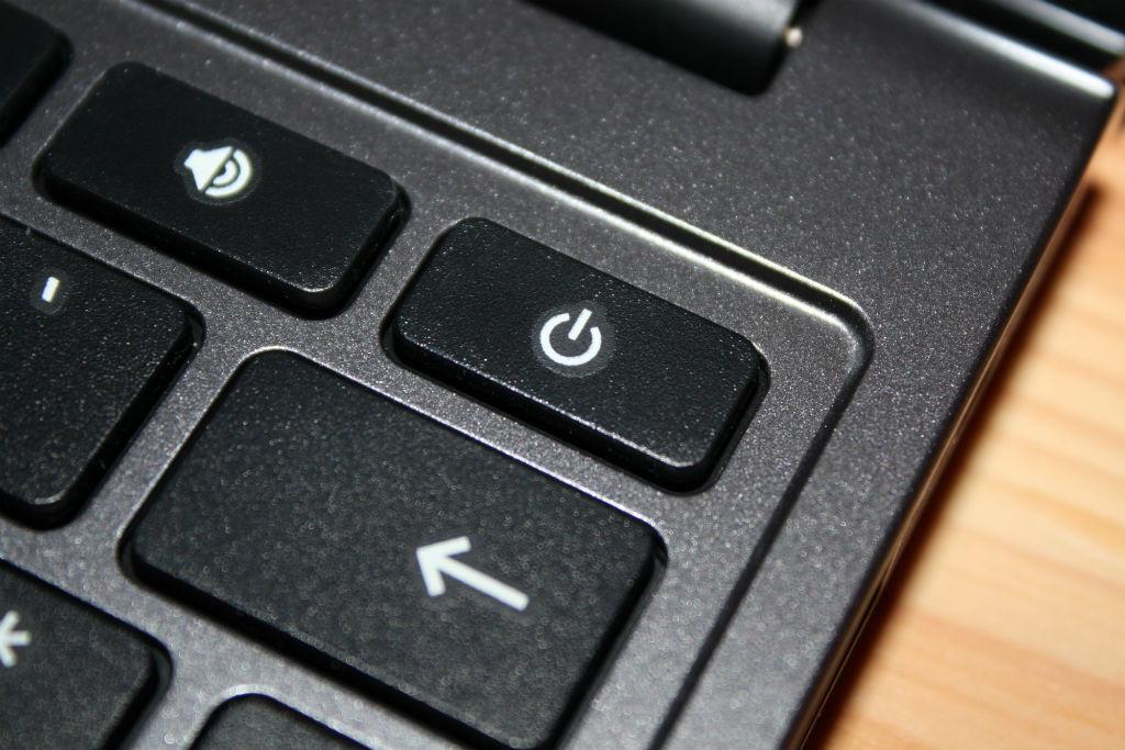 Установка и использование GNU-Linux вместо Chrome OS на Toshiba Chromebook 2 - 4