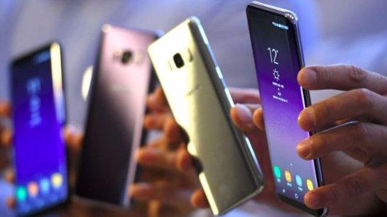 Samsung Bixby выпускают в 200 странах