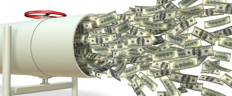 Перестаньте терять деньги в Adwords при форс-мажорах с сайтом - 1