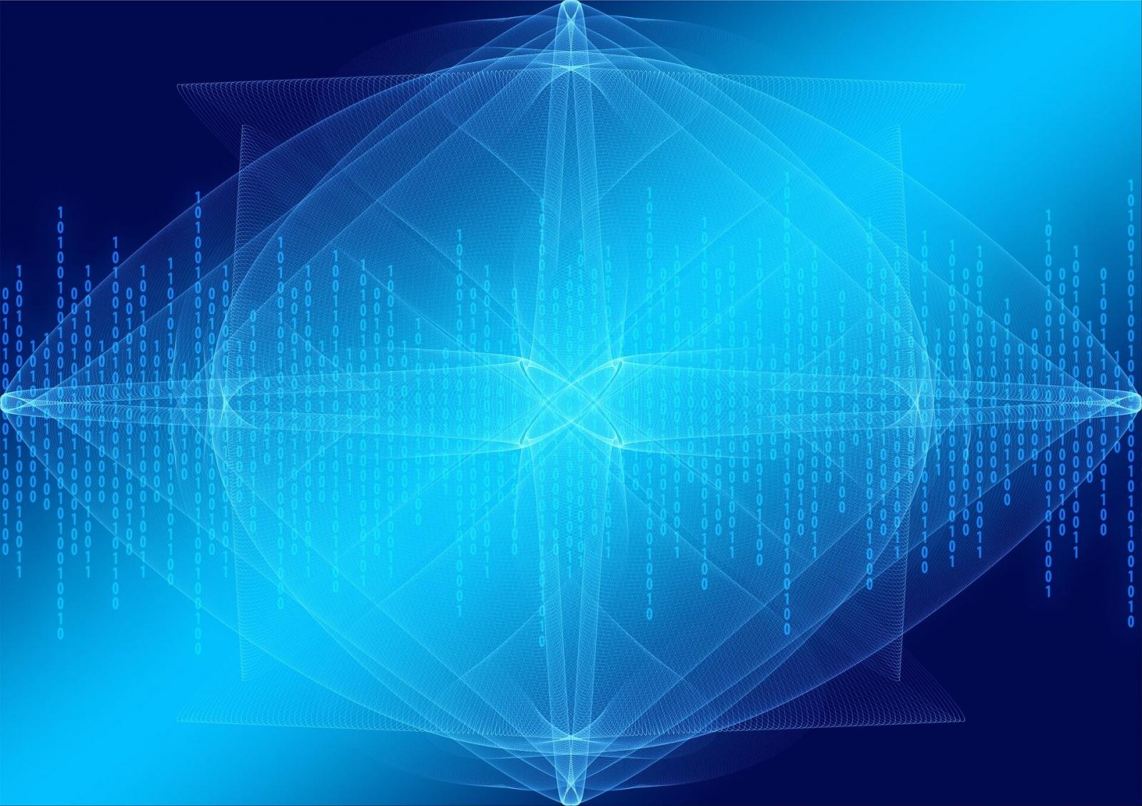 Коды Рида-Соломона. Часть 1 — теория простым языком - 1